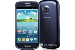 Смартфон Samsung Galaxy S III mini Value Edition