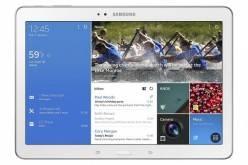 Samsung готовит планшет с 8,4″ AMOLED-дисплеем разрешением 2560 x 1600 с плотностью 359ppi