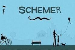 Google закрывает Schemer — сервис исполнения желаний