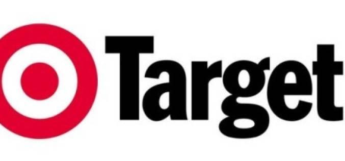 Target: халатное отношение к конфиденциальности клиентов?