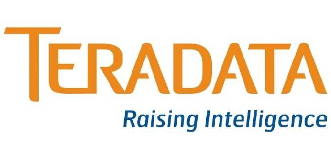 Teradata — лидер 2014 года в области решений для Big Data на Hadoop