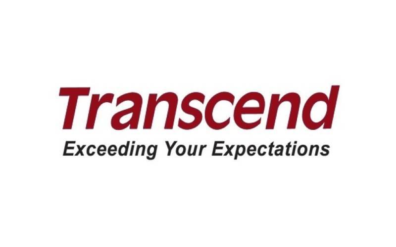 Transcend в седьмой раз подряд вошла в ежегодный список лучших глобальных тайваньских торговых марок