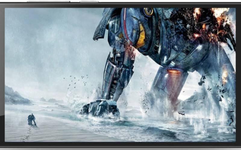 Смартфон Umi X3 получил 8-ядерный CPU и керамический корпус