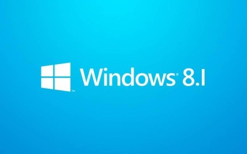 ТОП-8 поводов перейти на Windows 8.1