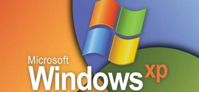 В Windows XP и Windows Server 2003 обнаружена новая уязвимость нулевого дня
