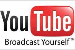 YouTube готовит версию для детей младше 10 лет