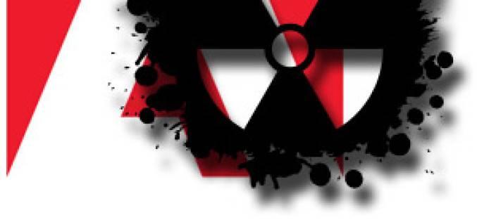 Более 38 млн учетных записей пользователей Adobe были украдены хакерами