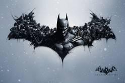 Batman: Arkham Origins — системные требования и трейлер