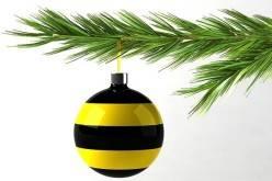 Новогодняя акция от «АрменТел»: 2014 бесплатных минут и мегабайтов в подарок