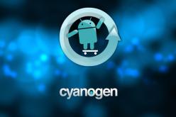 CyanogenMod уже можно загрузить из Google Play