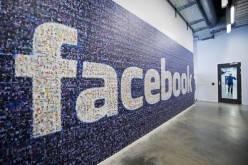 Facebook закрывает свой почтовый сервис