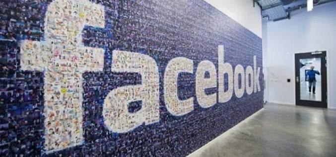 Фейсбуком правят не котики! (инфографика)