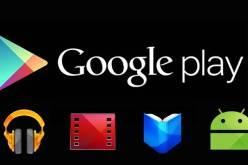 Google усилит защиту сервиса Play от детей