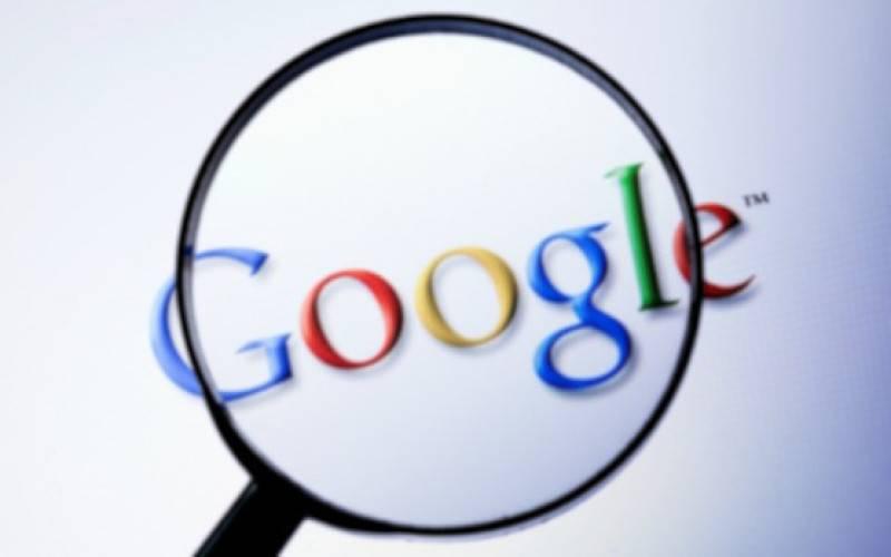 Использование поисковиков ухудшает память