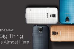 Первый клон смартфона Samsung Galaxy S5 выпустила китайская Goophone