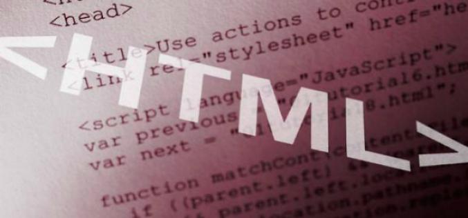 Около 10% американцев считают HTML венерической болезнью