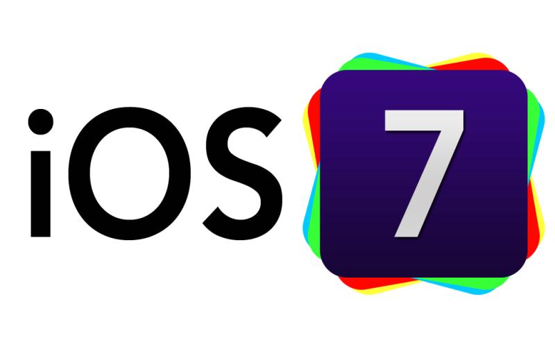 10 полезных функций iOS 7, o которых вы могли не знать