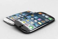 Apple готовит к выпуску два больших iPhone с изогнутым экраном