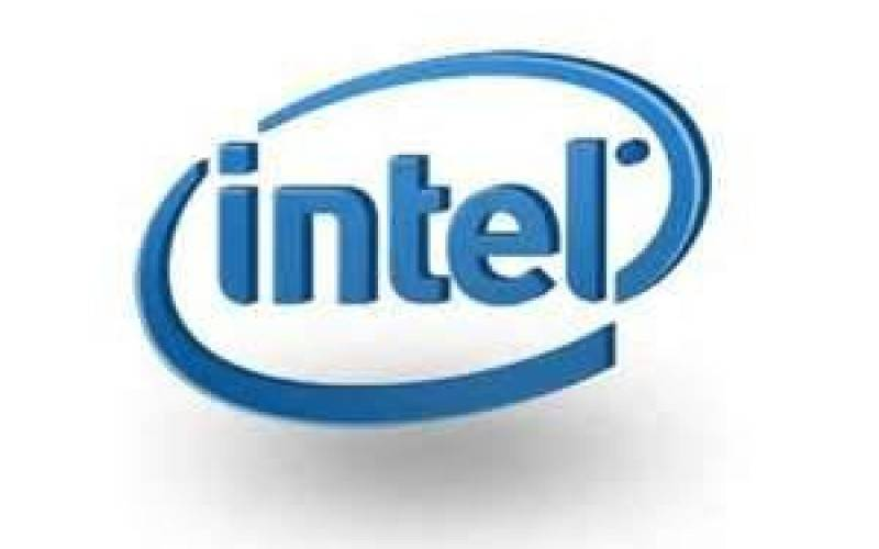 Система управления контентом INTEL упрощает размещение цифровой рекламы