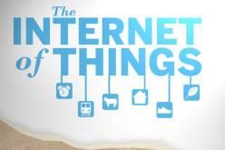 INTEL развивает «Интернет вещей»