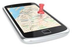 Выключенные смартфоны превращаются в невидимки