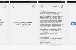 MetaPhone поможет узнать, как работают спецслужбы США