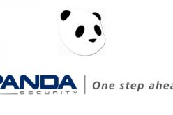 Ответ Panda Security на открытое письмо Bits of Freedom