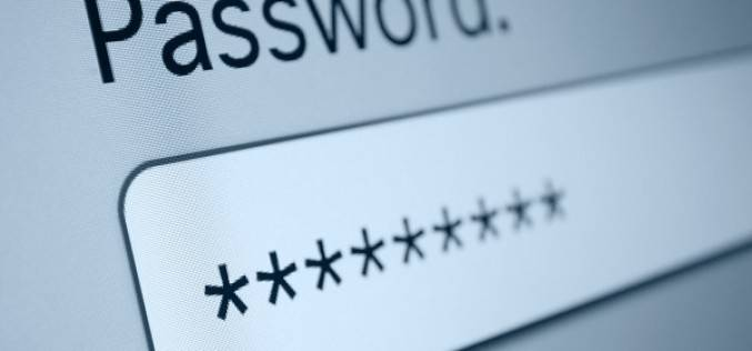 Как веб-сервисам безопасно хранить пароли