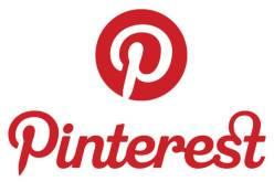 Pinterest перевели на русский