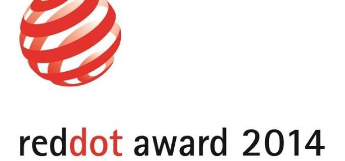 Сканеры документов Fujitsu ScanSnap SV600 и iX500 получили награды Red Dot Award