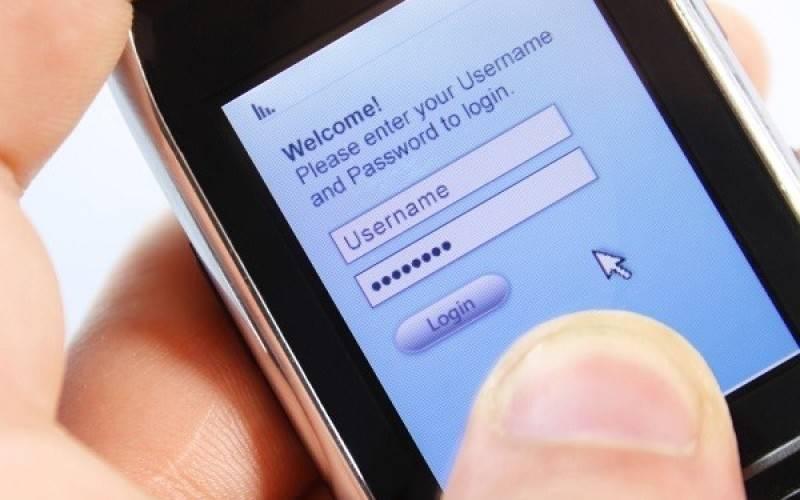 Почему так важно защитить свой смартфон